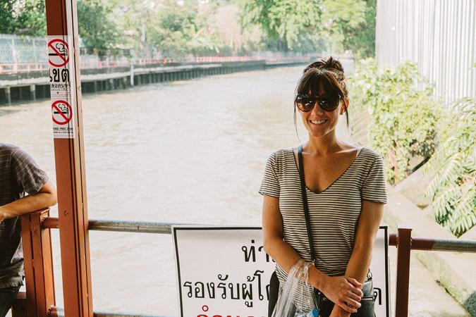 THAILAND-CAMBODIA-TURKEY-064 THAILAND