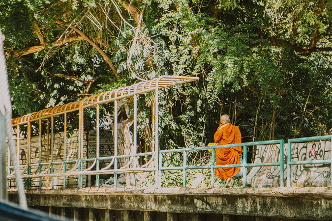 THAILAND-CAMBODIA-TURKEY-065 THAILAND