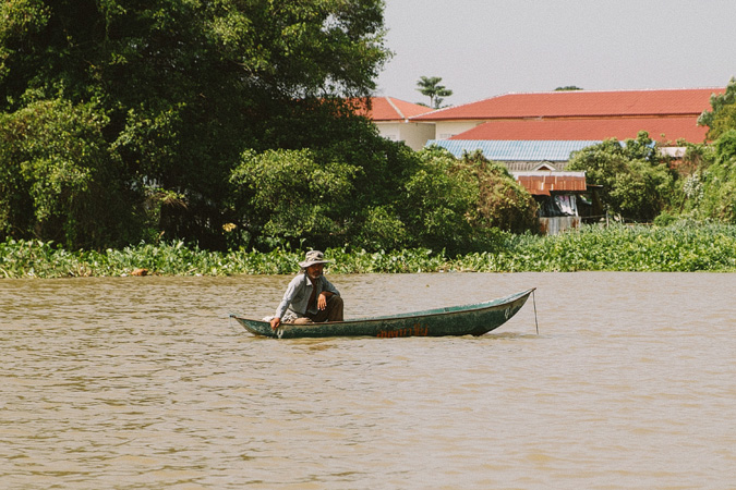 THAILAND-CAMBODIA-TURKEY-068 THAILAND