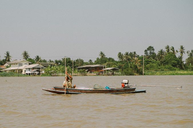 THAILAND-CAMBODIA-TURKEY-072 THAILAND