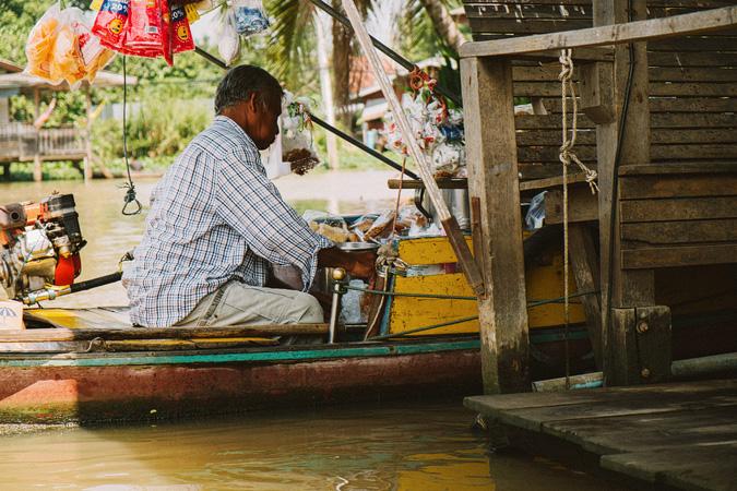 THAILAND-CAMBODIA-TURKEY-073 THAILAND