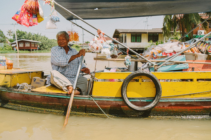 THAILAND-CAMBODIA-TURKEY-074 THAILAND
