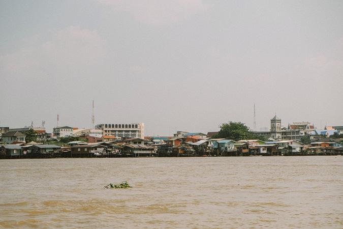 THAILAND-CAMBODIA-TURKEY-075 THAILAND