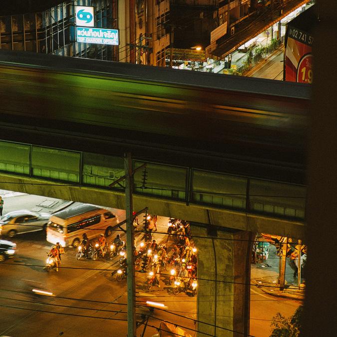 THAILAND-CAMBODIA-TURKEY-078 THAILAND