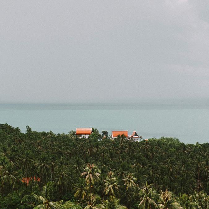 THAILAND-CAMBODIA-TURKEY-081 THAILAND