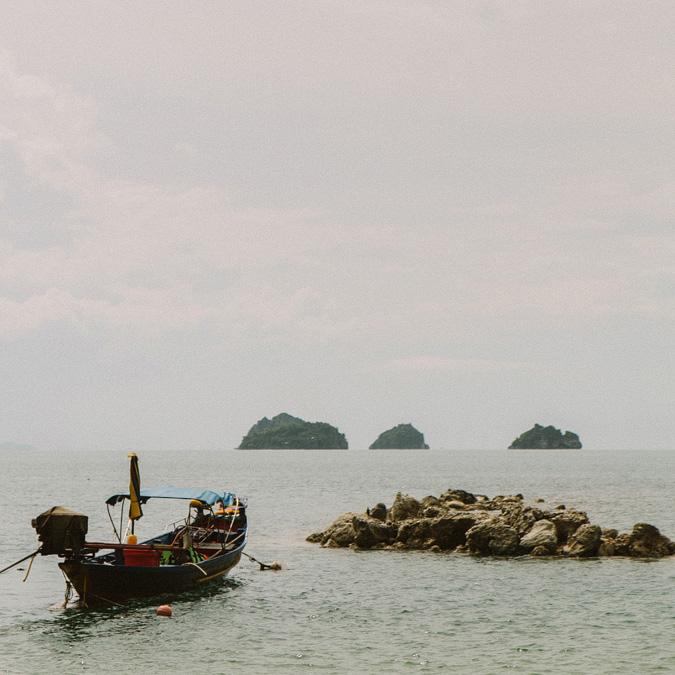 THAILAND-CAMBODIA-TURKEY-084 THAILAND