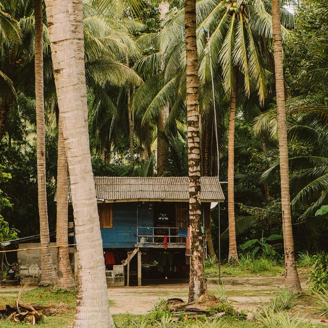 THAILAND-CAMBODIA-TURKEY-087 THAILAND