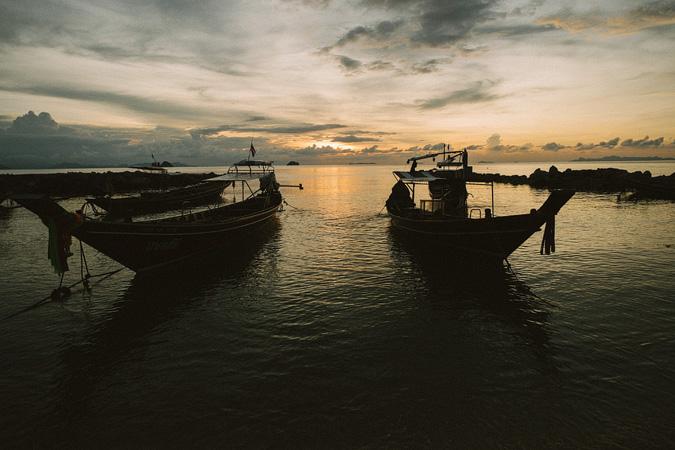THAILAND-CAMBODIA-TURKEY-091 THAILAND
