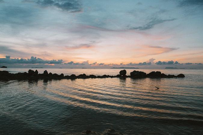 THAILAND-CAMBODIA-TURKEY-093 THAILAND