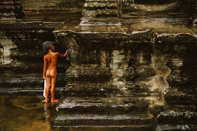 THAILAND-CAMBODIA-TURKEY-116 CAMBODIA