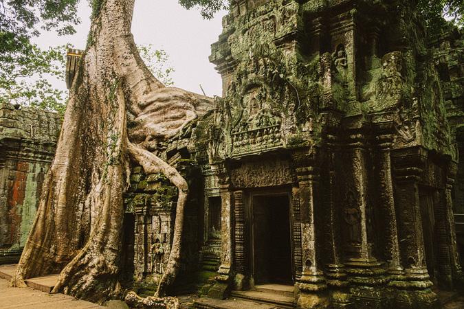 THAILAND-CAMBODIA-TURKEY-166 CAMBODIA