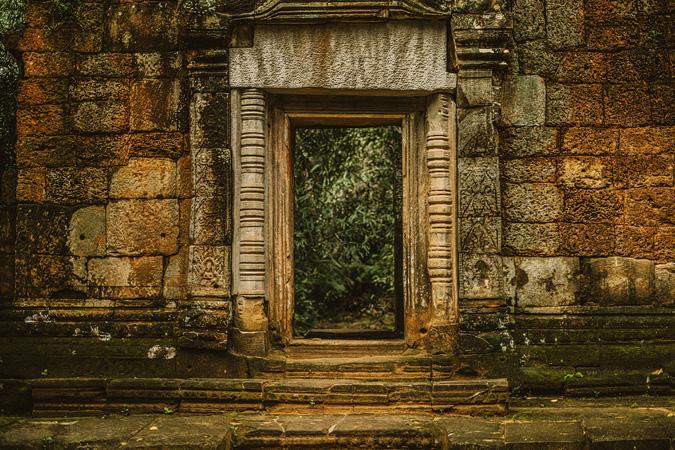 THAILAND-CAMBODIA-TURKEY-170 CAMBODIA