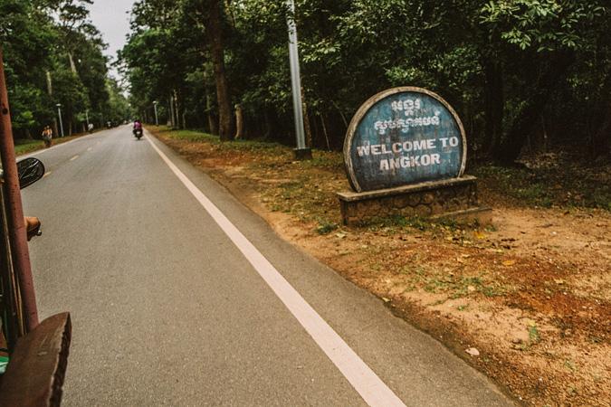 THAILAND-CAMBODIA-TURKEY-174 CAMBODIA