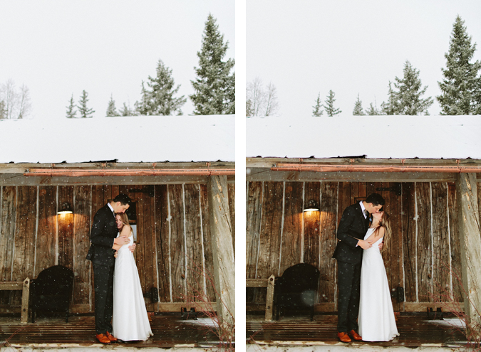 ANDY+JEN-36 DUNTON HOT SPRINGS ELOPEMENT