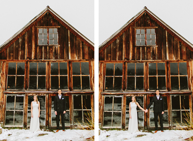 ANDY+JEN-58 DUNTON HOT SPRINGS ELOPEMENT
