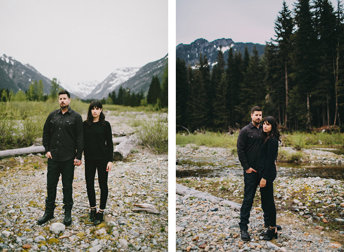 TARA+CHRIS-30 SNOQUALMIE PASS ENGAGEMENT