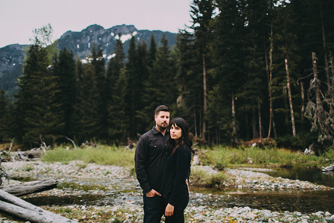 TARA+CHRIS-31 SNOQUALMIE PASS ENGAGEMENT
