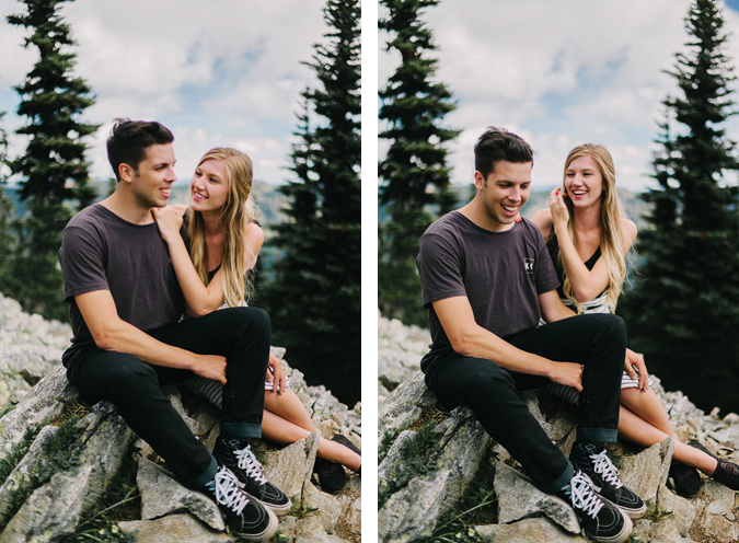 ALEX+ANJE-blog-23 MOUNT RAINIER VIEW MOUNTAINTOP PROPOSAL