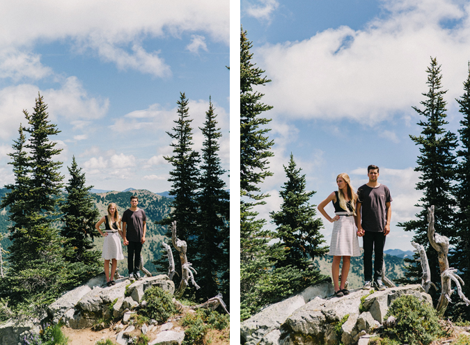 ALEX+ANJE-blog-31 MOUNT RAINIER VIEW MOUNTAINTOP PROPOSAL