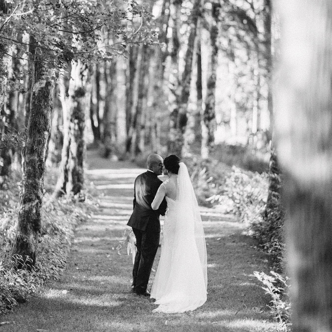IVY+ALEX-blog-054 BRIDAL VEIL LAKES WEDDING