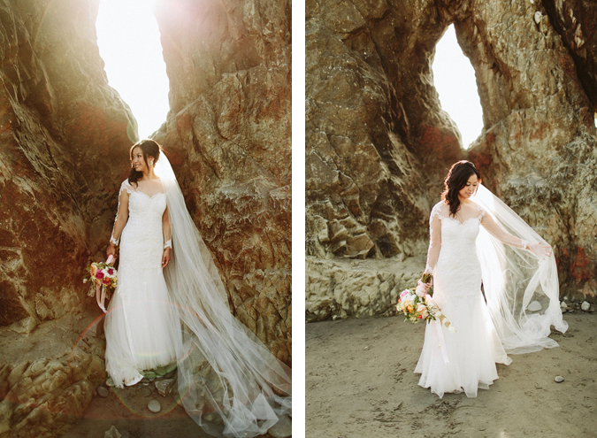 IVY+ALEX-blog-125 RUBY BEACH WEDDING PORTRAITS