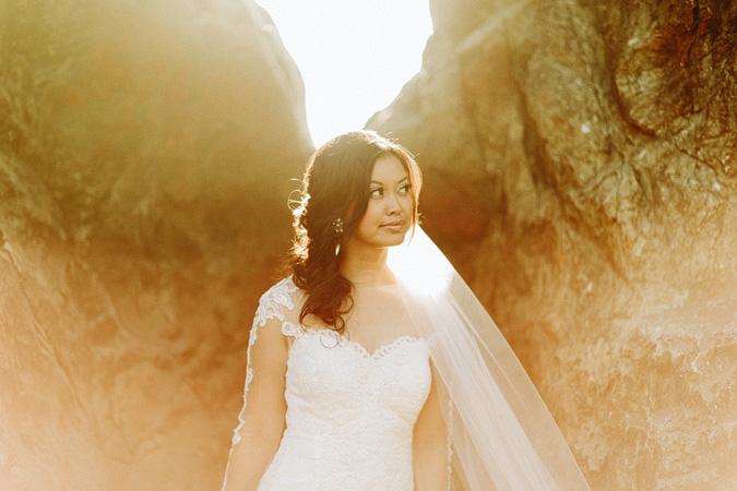 IVY+ALEX-blog-126 RUBY BEACH WEDDING PORTRAITS