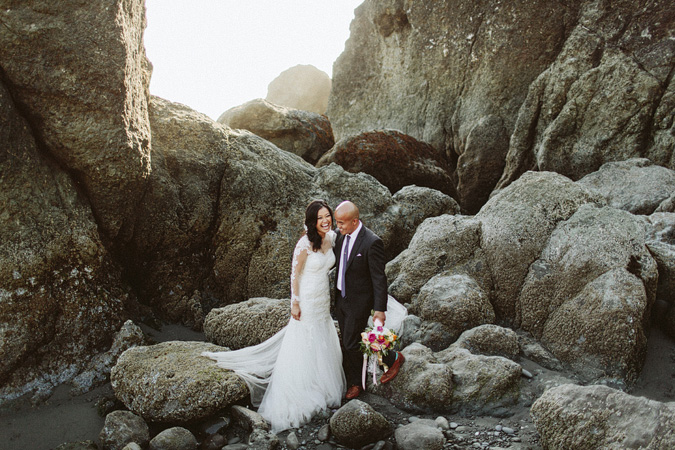 IVY+ALEX-blog-128 RUBY BEACH WEDDING PORTRAITS