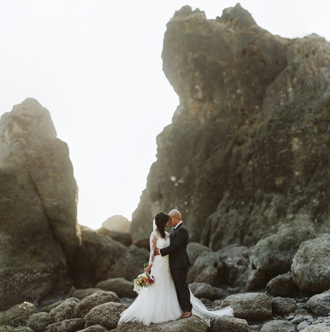IVY+ALEX-blog-131 RUBY BEACH WEDDING PORTRAITS