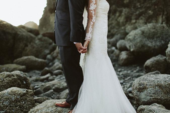 IVY+ALEX-blog-132 RUBY BEACH WEDDING PORTRAITS