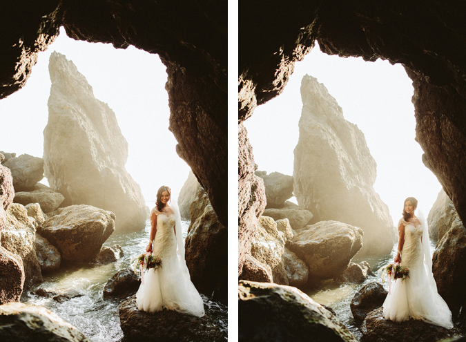 IVY+ALEX-blog-139 RUBY BEACH WEDDING PORTRAITS