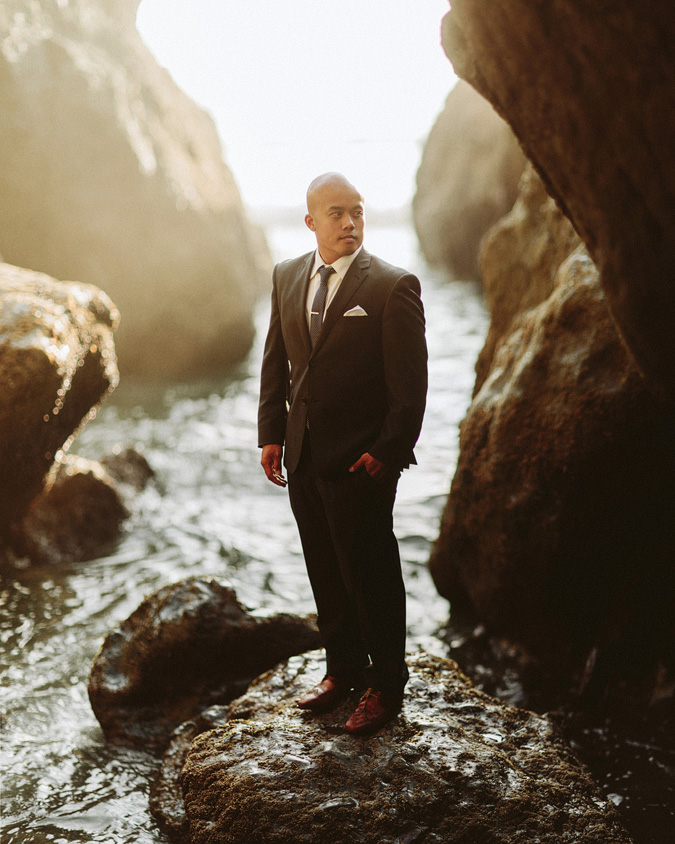 IVY+ALEX-blog-140 RUBY BEACH WEDDING PORTRAITS