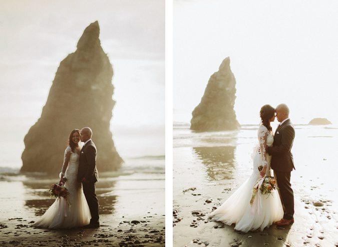 IVY+ALEX-blog-142 RUBY BEACH WEDDING PORTRAITS