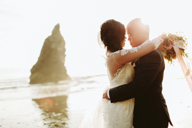 IVY+ALEX-blog-143 RUBY BEACH WEDDING PORTRAITS
