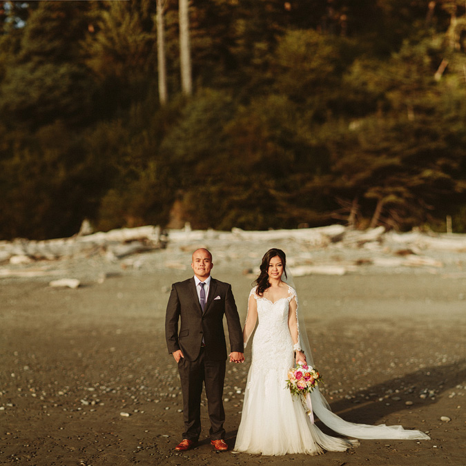 IVY+ALEX-blog-145 RUBY BEACH WEDDING PORTRAITS