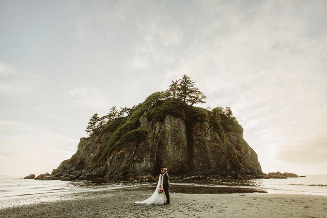 IVY+ALEX-blog-147 RUBY BEACH WEDDING PORTRAITS