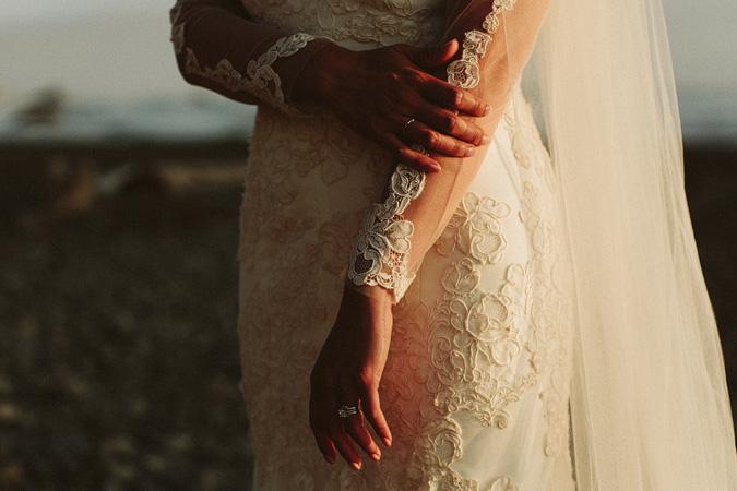 IVY+ALEX-blog-151 RUBY BEACH WEDDING PORTRAITS