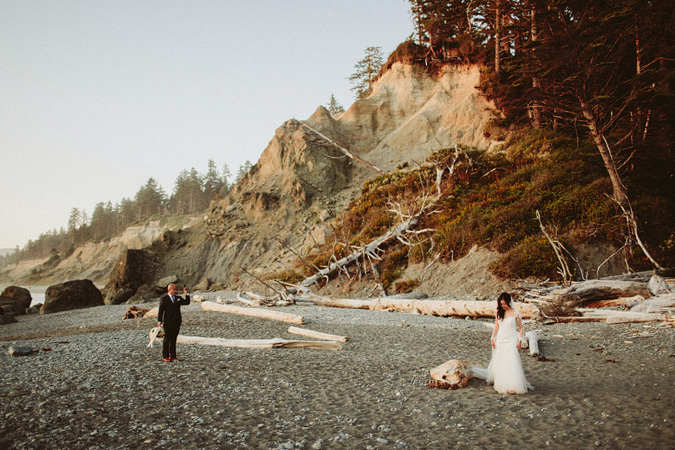 IVY+ALEX-blog-157 RUBY BEACH WEDDING PORTRAITS
