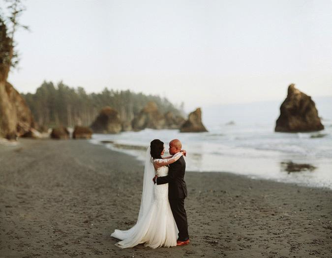 IVY+ALEX-blog-160 RUBY BEACH WEDDING PORTRAITS