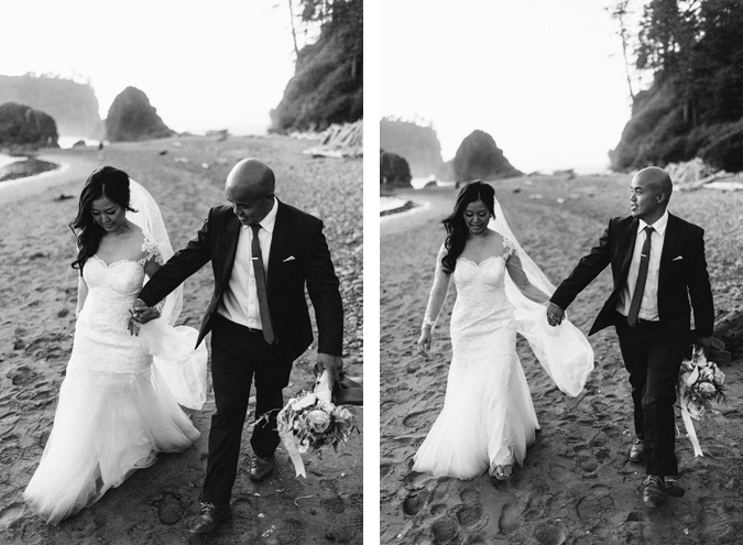 IVY+ALEX-blog-163 RUBY BEACH WEDDING PORTRAITS