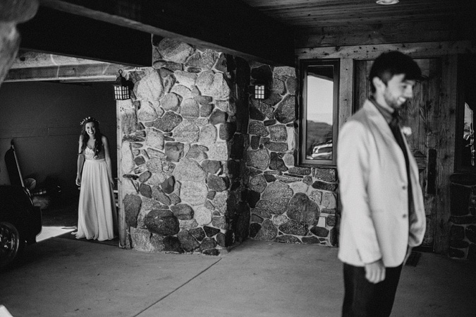 BEN+COURTNEY-010 SCHWEITZER MOUNTAIN WEDDING