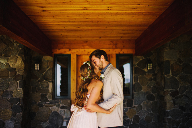 BEN+COURTNEY-013 SCHWEITZER MOUNTAIN WEDDING
