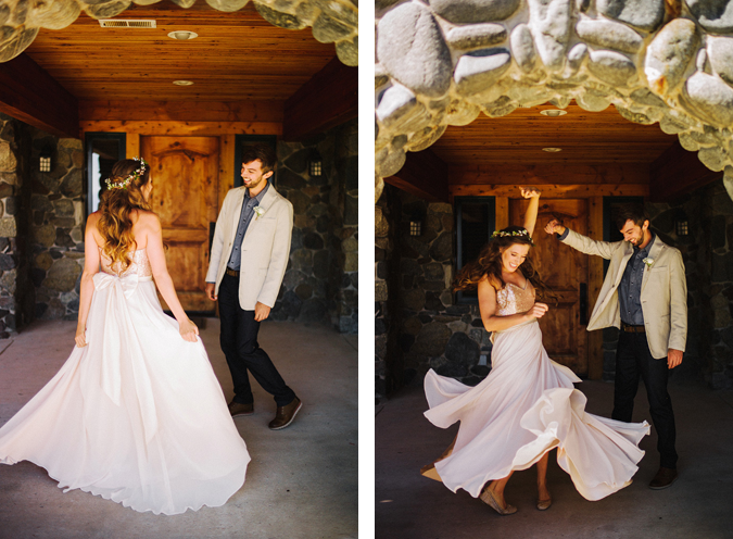 BEN+COURTNEY-014 SCHWEITZER MOUNTAIN WEDDING