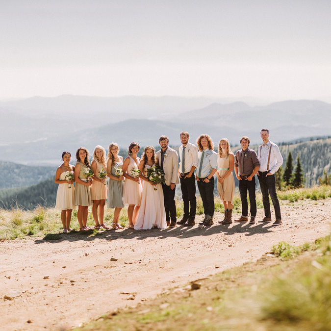 BEN+COURTNEY-018 SCHWEITZER MOUNTAIN WEDDING