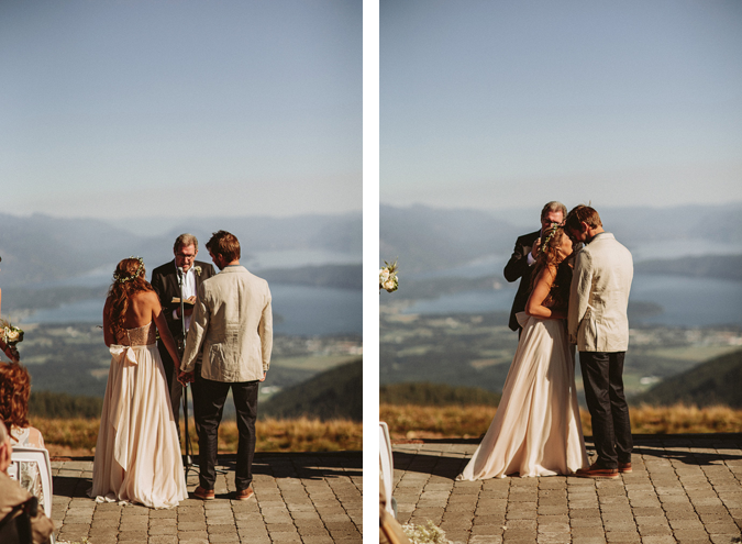 BEN+COURTNEY-030 SCHWEITZER MOUNTAIN WEDDING