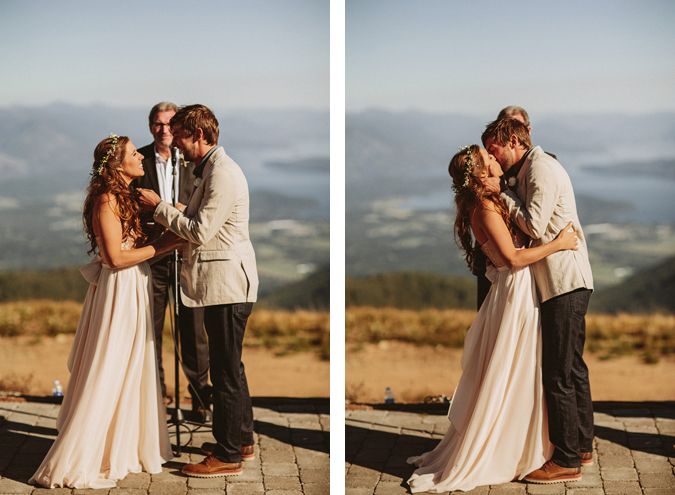 BEN+COURTNEY-043 SCHWEITZER MOUNTAIN WEDDING