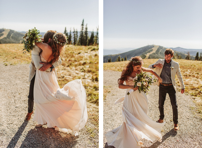 BEN+COURTNEY-049 SCHWEITZER MOUNTAIN WEDDING