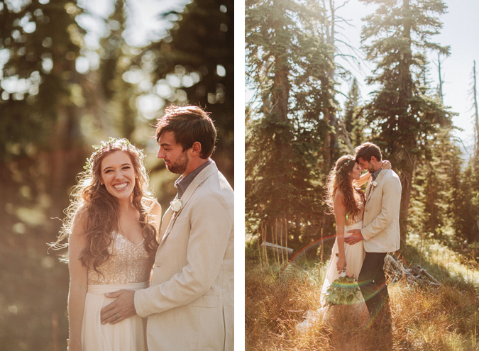 BEN+COURTNEY-051 SCHWEITZER MOUNTAIN WEDDING