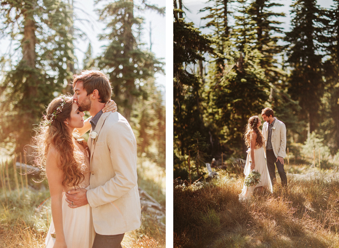 BEN+COURTNEY-052 SCHWEITZER MOUNTAIN WEDDING