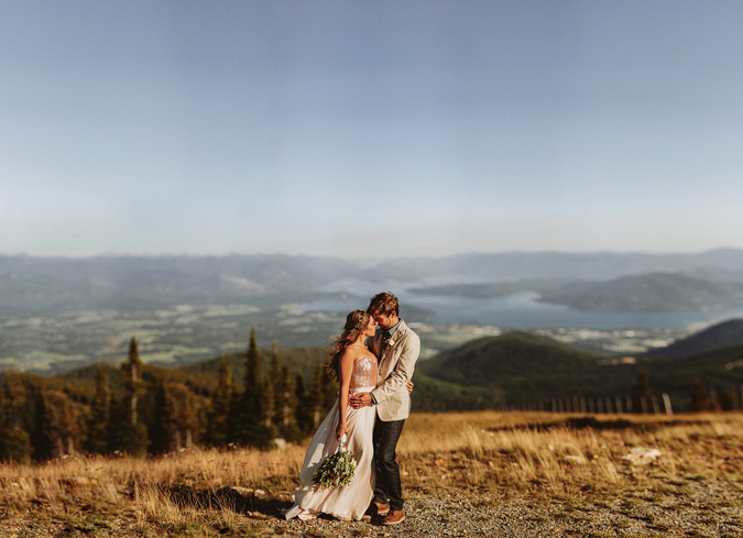 BEN+COURTNEY-058 SCHWEITZER MOUNTAIN WEDDING
