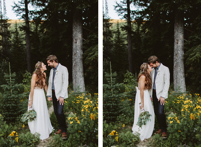 BEN+COURTNEY-072 SCHWEITZER MOUNTAIN WEDDING
